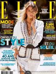 elle-cover-avril-2016